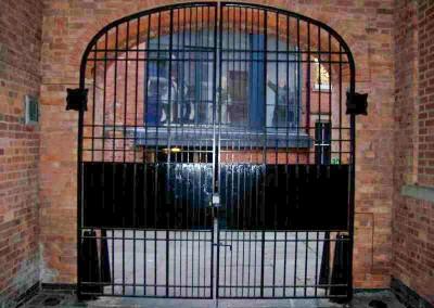 gates4