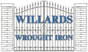 Willards Wrought Iron